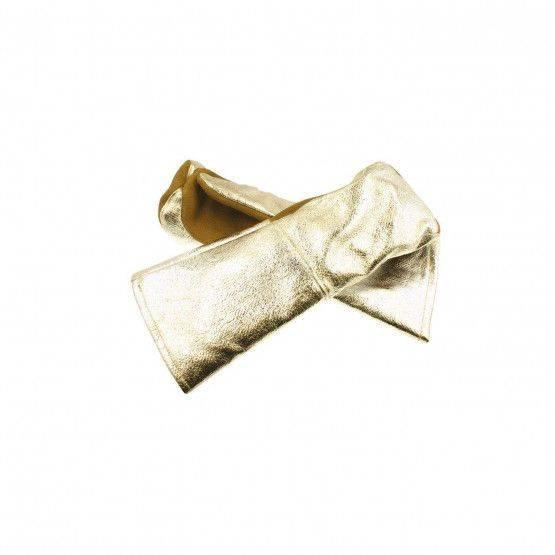 Gant Kevlar haute température, 1 paire