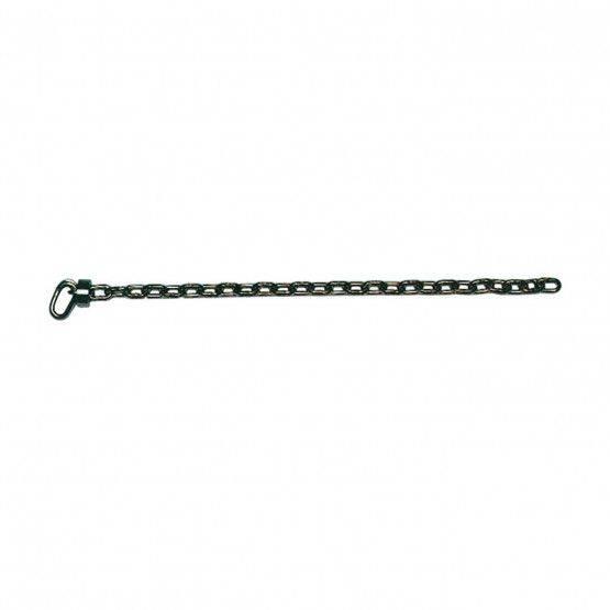 Chaine battante 50 cm,