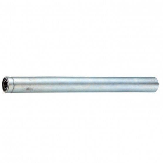Tube rallonge 400 mm
