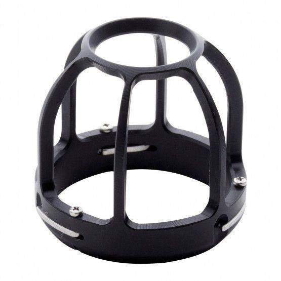 Protection de coupole  Ø 40 mm