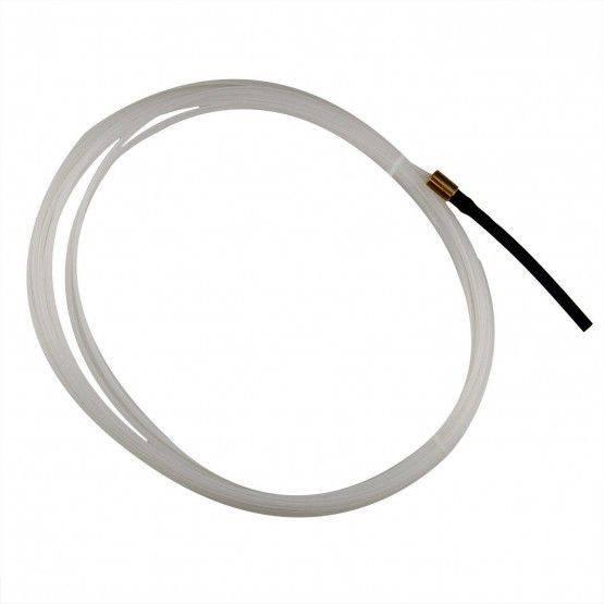 Connecteur negative du  tuyau capillaire