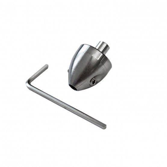 Kit de réparation pour tige Ø 4,5 mm