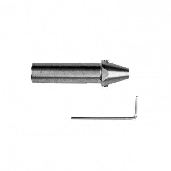 Kit de réparation pour tige Ø 7 mm