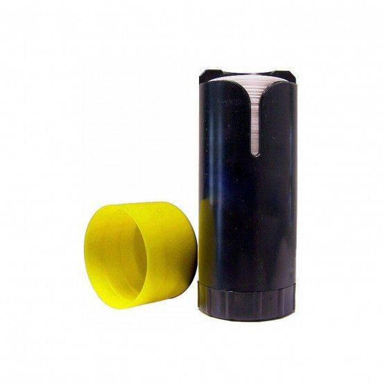 Distributeur de papier-filtre