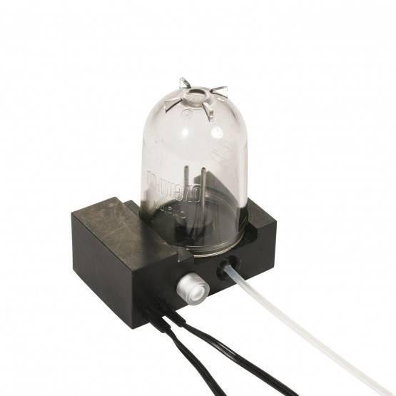 Pompe à condensat
