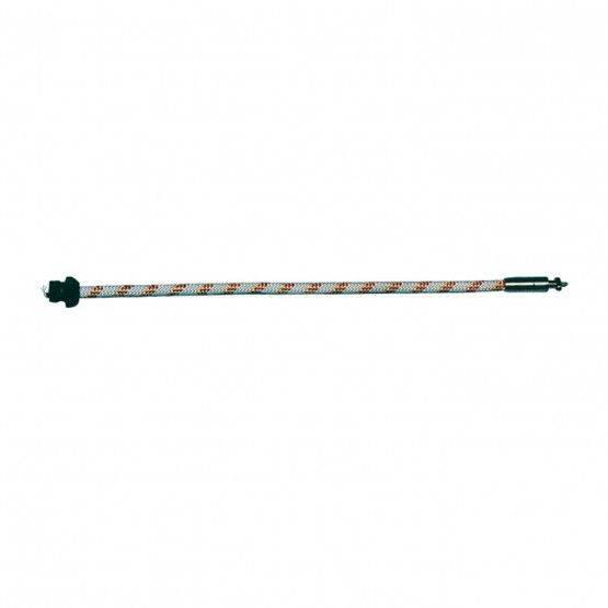 Corde battante  50 cm