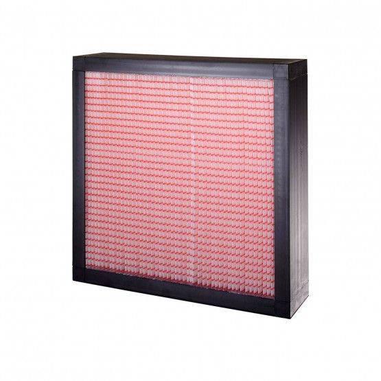 Microfiltre (Classe F7)