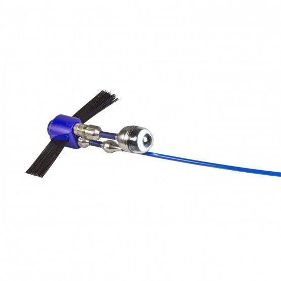 Adaptateur connectable