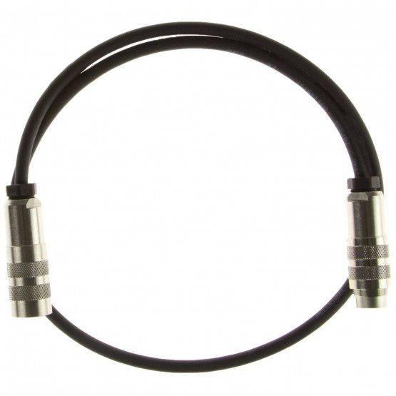 Câble spécial Wöhler VIS 400