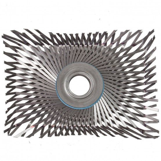 Hérisson carré 20 x 20 cm